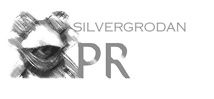 Silvergrodan PR